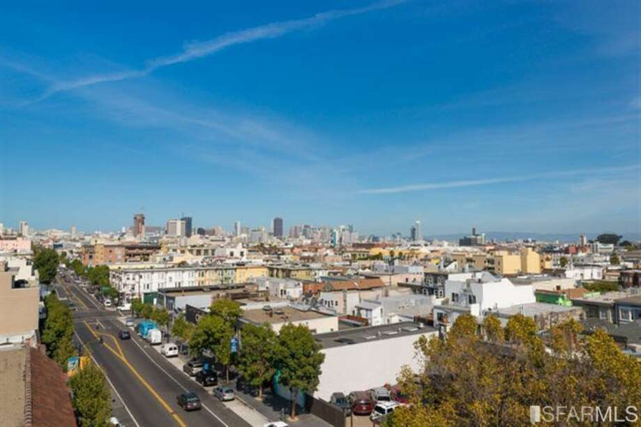 Your view and Mission sunshine. Photos via MLS/Frank Nolan, Vanguard Properties