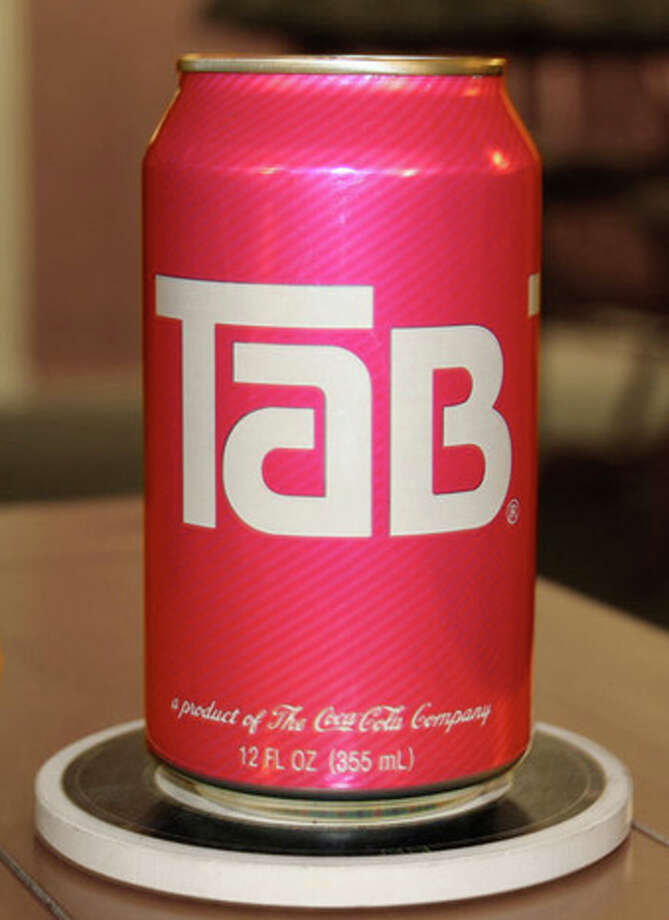 Coca-Cola introduced TaB, the first diet soda.