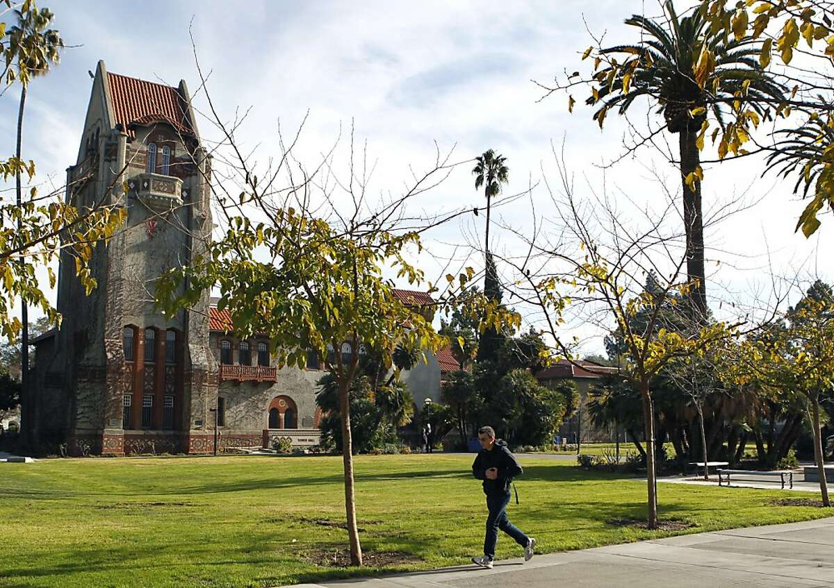 San Jose State University Business, management, marketing and related support services Health professions and related programs Visual and performing arts Engineering Psychology