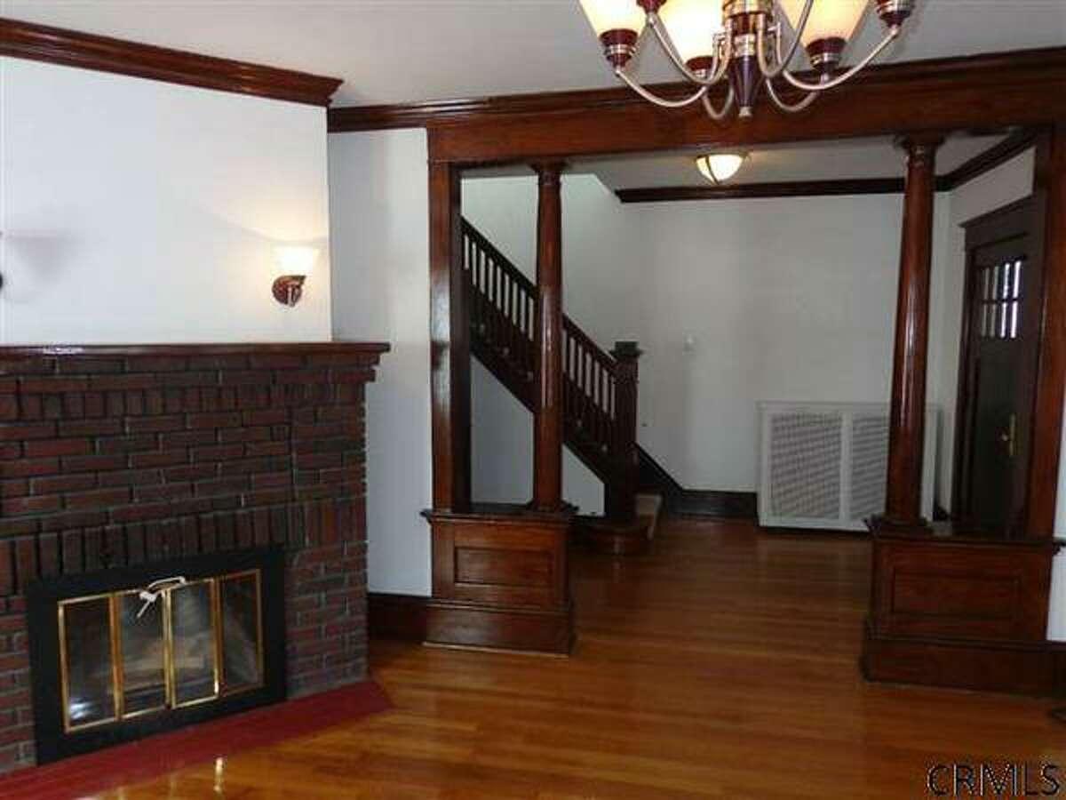 $196,000 .10 WINTHROP AV, Albany, NY 12203. Open Saturday, Nov. 23, 12:00 pm - 1:30 pm.View this listing.