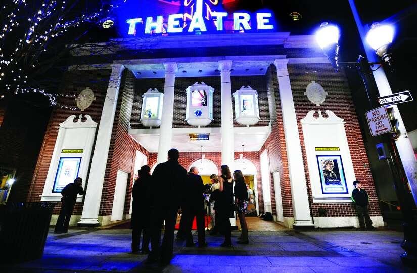 CATCH A MOVIE at the Avon Theatre, Stamford's indie art ...