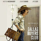 "Best picture""Dallas Buyers Club"""