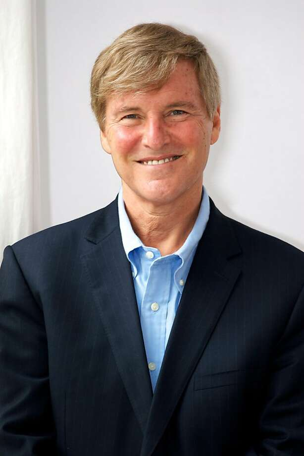 Leigh Steinberg made millions in his first go-round as an agent. Photo: Courtesy Photo