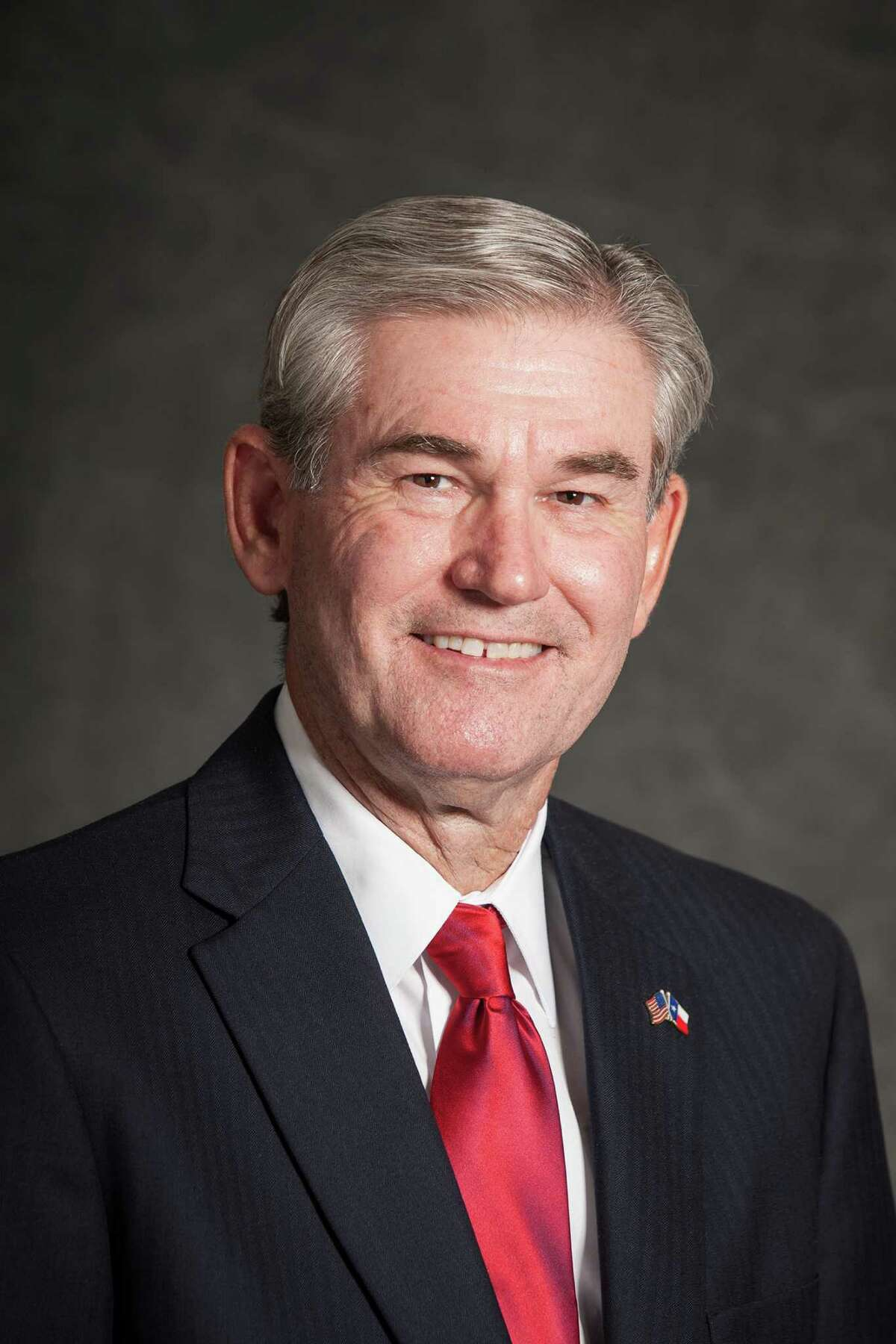 State Rep. Ed Thompson will serve as a keynote speaker.