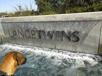 LangeTwins Family Winery opens Press Room