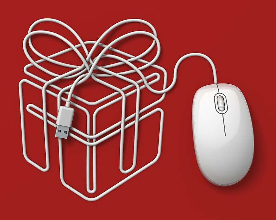 The experts have rounded up a sweet list of devices that you can't possibly go wrong with. From smartphones and tablets to wearable tech and smart-home items, they've got something sure to please even the pickiest elf on yourlist.