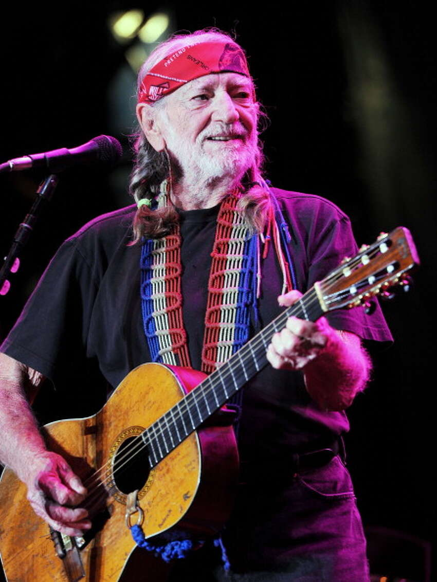 Willie Nelson canceled a performance at SeaWorld because of the controversial film
