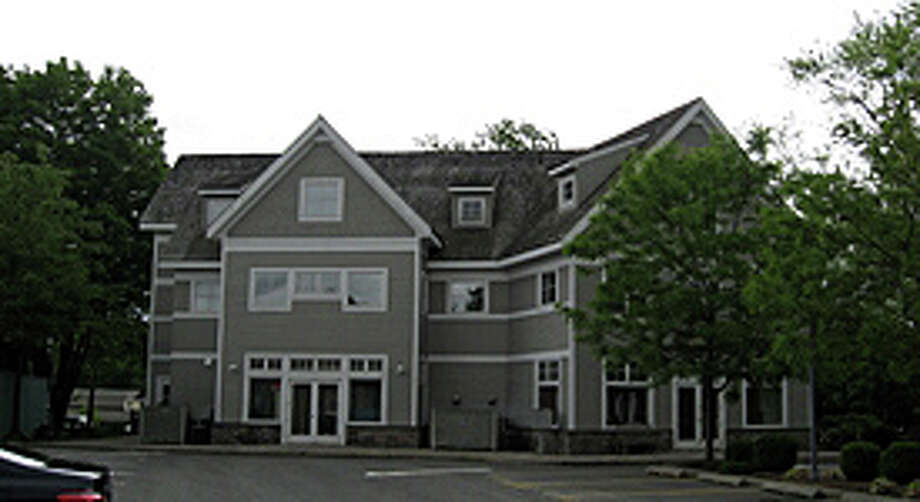 The property at 1835 Post Road East recently was sold for $3,475,000. Photo: Contributed Photo / Westport News contributed