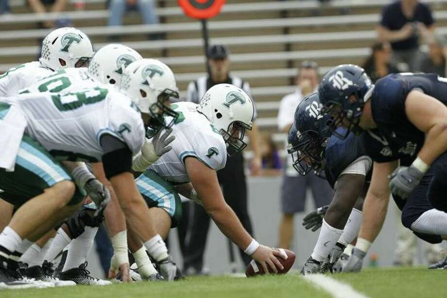 Rice is one win away over Tulane from first-ever conference championship game.
