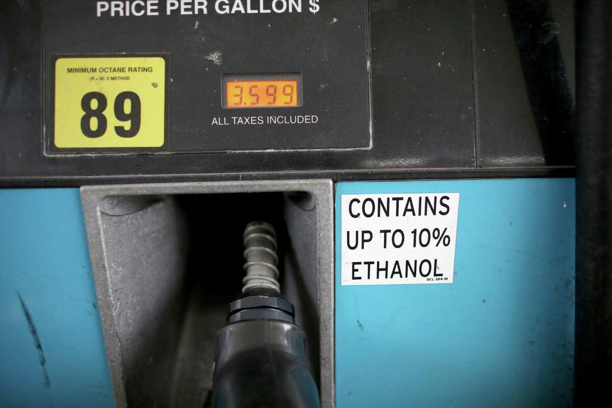 The EPA's proposal to reduce ethanol requirements for 2014 is a good first step, but the agency should go further and end the mandate.