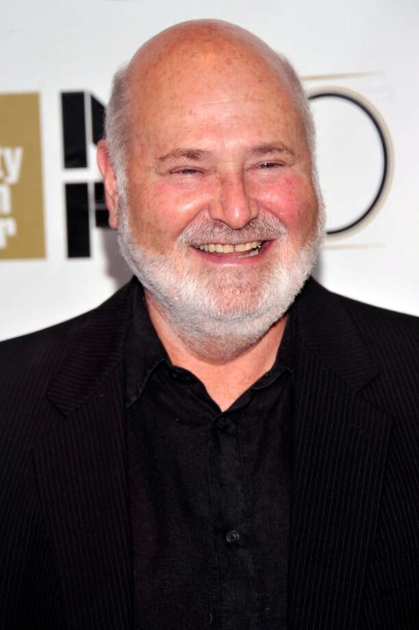 Director Rob Reiner. Photo: Stephen Lovekin/Getty Images