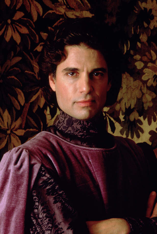 Chris Sarandon played the evil Prince Humperdink, who was engaged to Buttercup. Photo: Twentieth Century Fox Film Corporation Photography