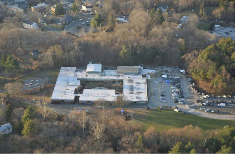 018- Sandy Hook Elementary School (SHES)  Photos from the Report of the State's Attorney for the Judicial District of Danbury on the Shootings at Sandy Hook Elementary School and 36 Yoganda Street, Newtown Connecticut. Photo: Office Of The State's Attorney J / Connecticut Post contributed