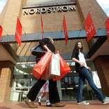 89. NordstromPrevious rank: 88Headquarters: Seattle, WashingtonSource: Fortune