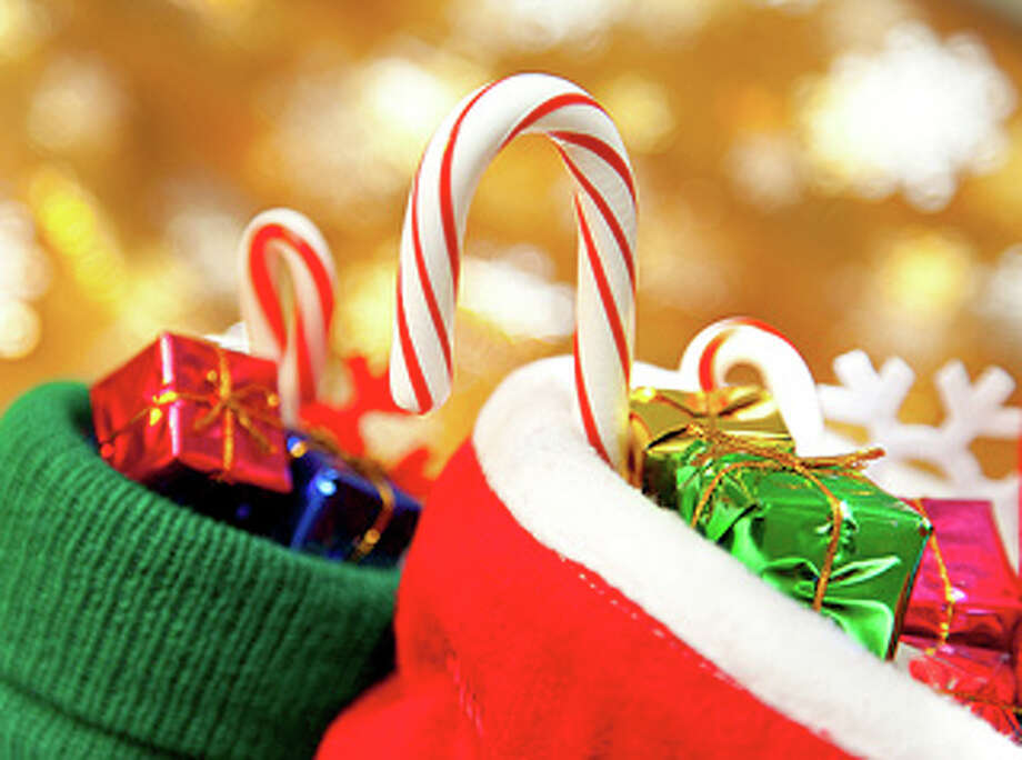 People across the country are skipping the wrapped presents in favor of giving experiences like tickets to a sporting event, a special day trip or promise for a cooking class or other service. Photo: Emrah TURUDU, IStockphoto.com / iStockphoto.com