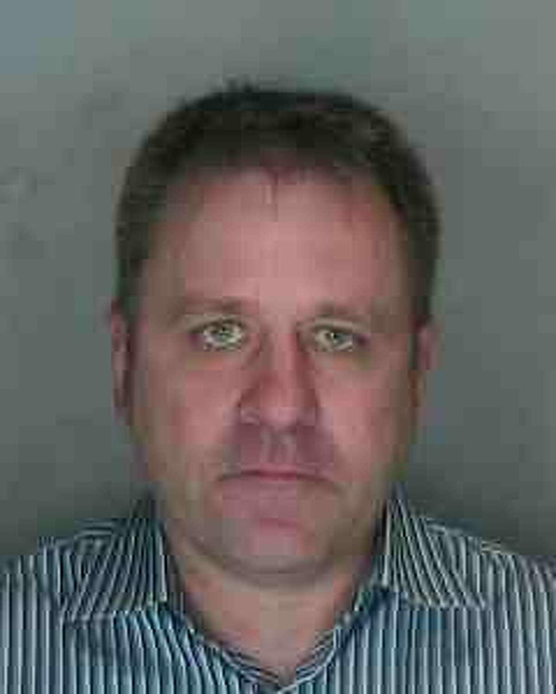 Paul Bourdeau (Schenectady Police Department)