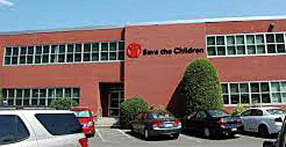 Future plans for use of the Save the Children headquarters on Wilton Road are unclear with the recent acquisition of the property for nearly $12 million, as the relief agency makes plans to move next year. Photo: File Photo / Westport News
