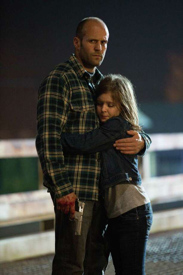 Homefront Review: 'Homefront,' it will keep you watching Photo: HANDOUT, HO / MCT