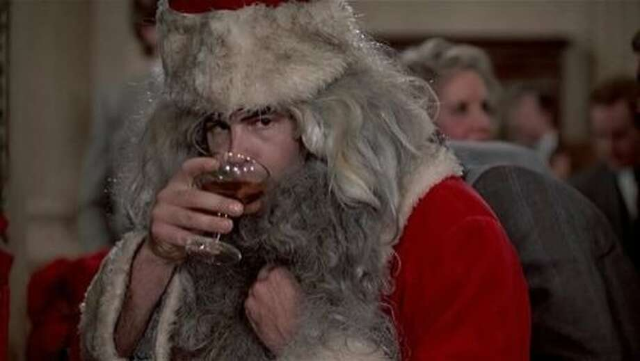 """20. Dan Akroyd in """"Trading Places""""Appearance: 2 