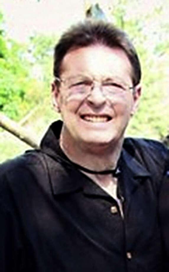 Marc Dennis Druck Sr. was a Vietnam War veteran and an attentive stay-at-home dad.