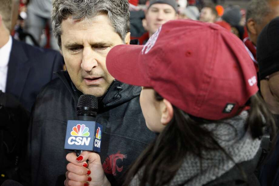 2012: Washington State 31, Washington 28