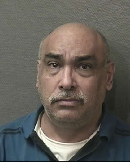 Houston Westbury Gardens: Teacher Facing Abuse Charges Was Investigated 2 Years Ago