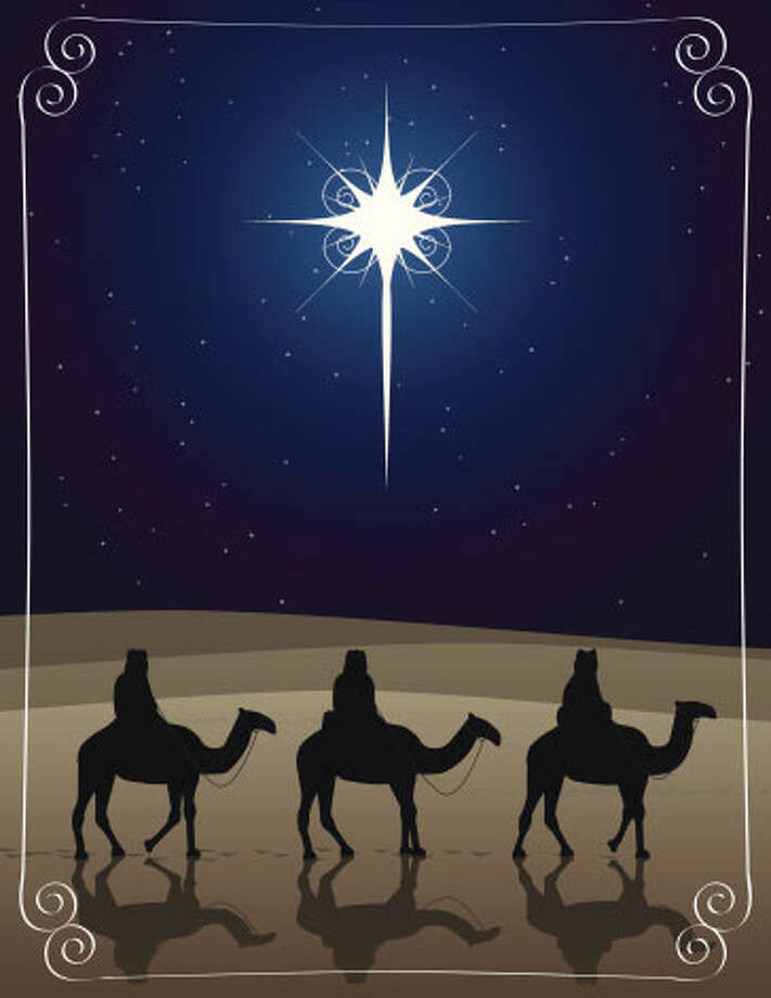 """A poor young boy is summoned by the Magi to the nativity where, without a gift for the infant Jesus, he played his drum with the Virgin Mary's approval, remembering """"I played my best for Him"""" and """"He smiled at me."""" Listen to the song / (c) PeteWill"""