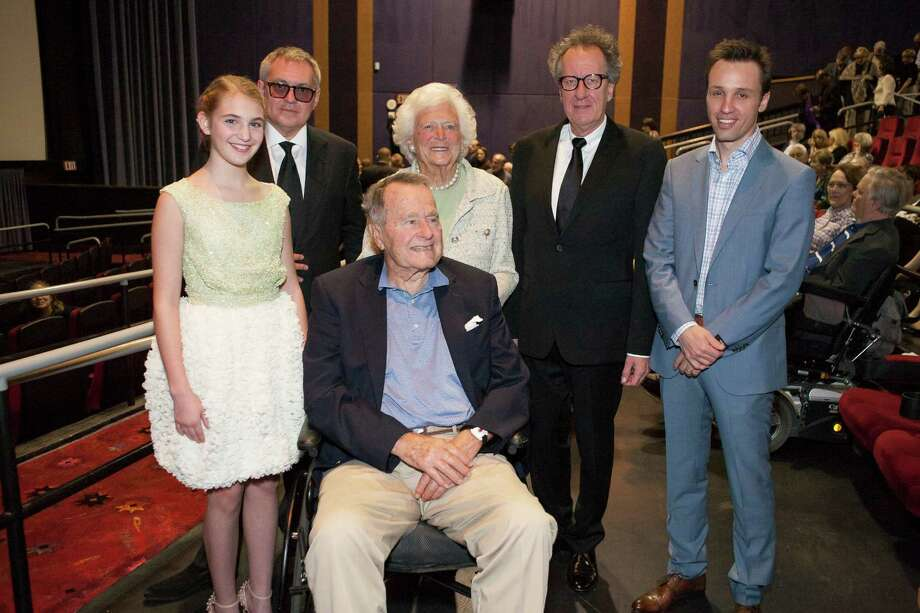 cast director moved by the book thief houston chronicle cast director moved by the book thief