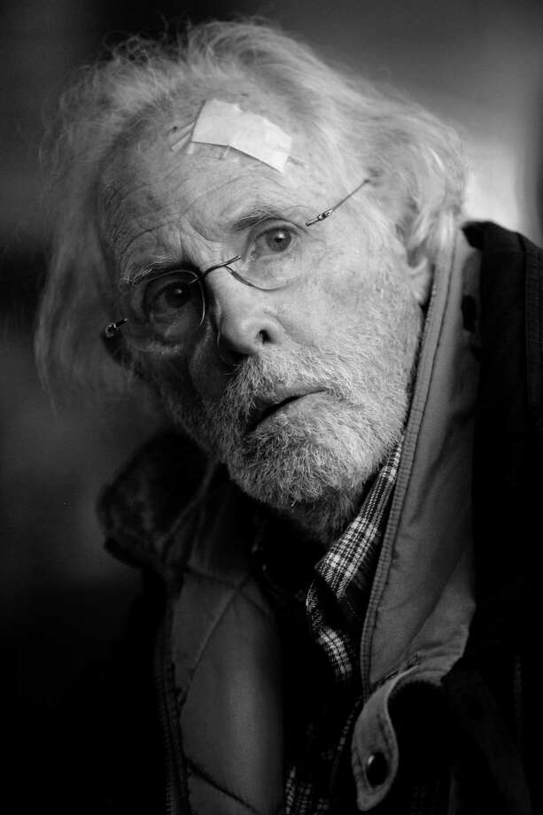 "Outstanding Performance by a Male Actor in a Leading RoleBruce Dern in ""Nebraska""Read the review Photo: Merie W. Wallace / Paramount Pictures"