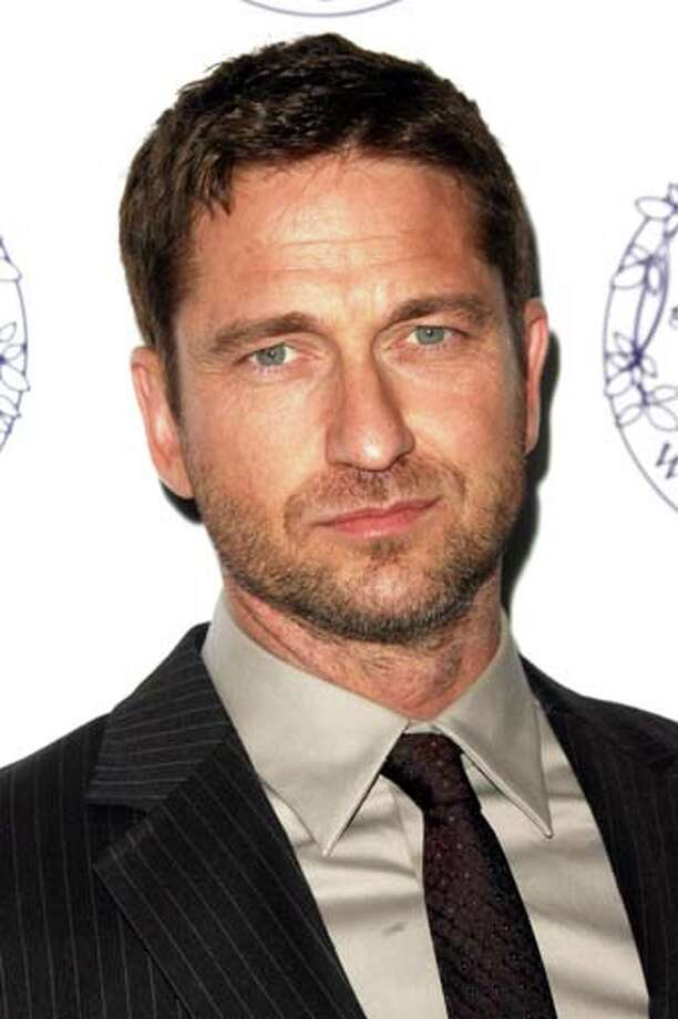 Actor Gerard Butler reportedly entered rehab after getting hooked on pain pills. Photo: Tommaso Boddi, WireImage / 2013 Tommaso Boddi