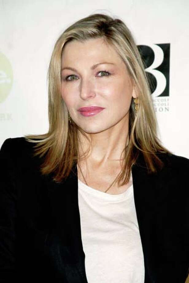 Actress Tatum O'Neal reportedly went to rehab due to her cocaine usage. Photo: Beck Starr, FilmMagic / 2011 Beck Starr