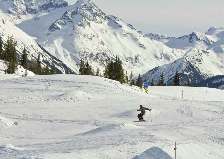 Most recreational skiers live far from skiing opportunities. Getting the most out of the days they have to ski is important. Experts offer advice on how to do that.