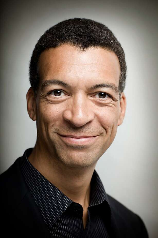 Baritone Roderick Williams was forceful. Photo: Benjamin Ealovega