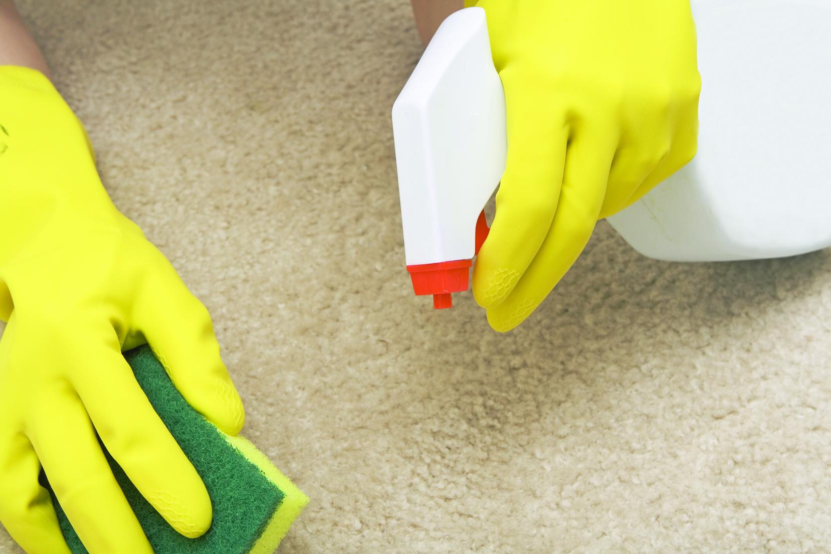 Как отмыть кухонный гарнитур от жира: 7 способов 27