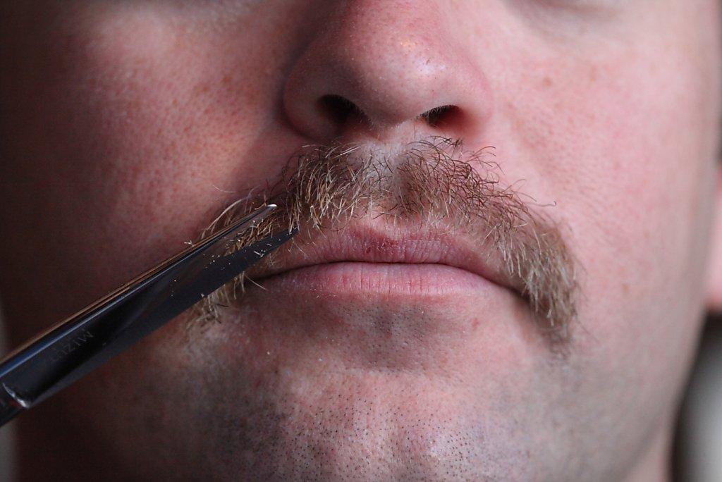 Movember is back! | Euro Palace Casino Blog