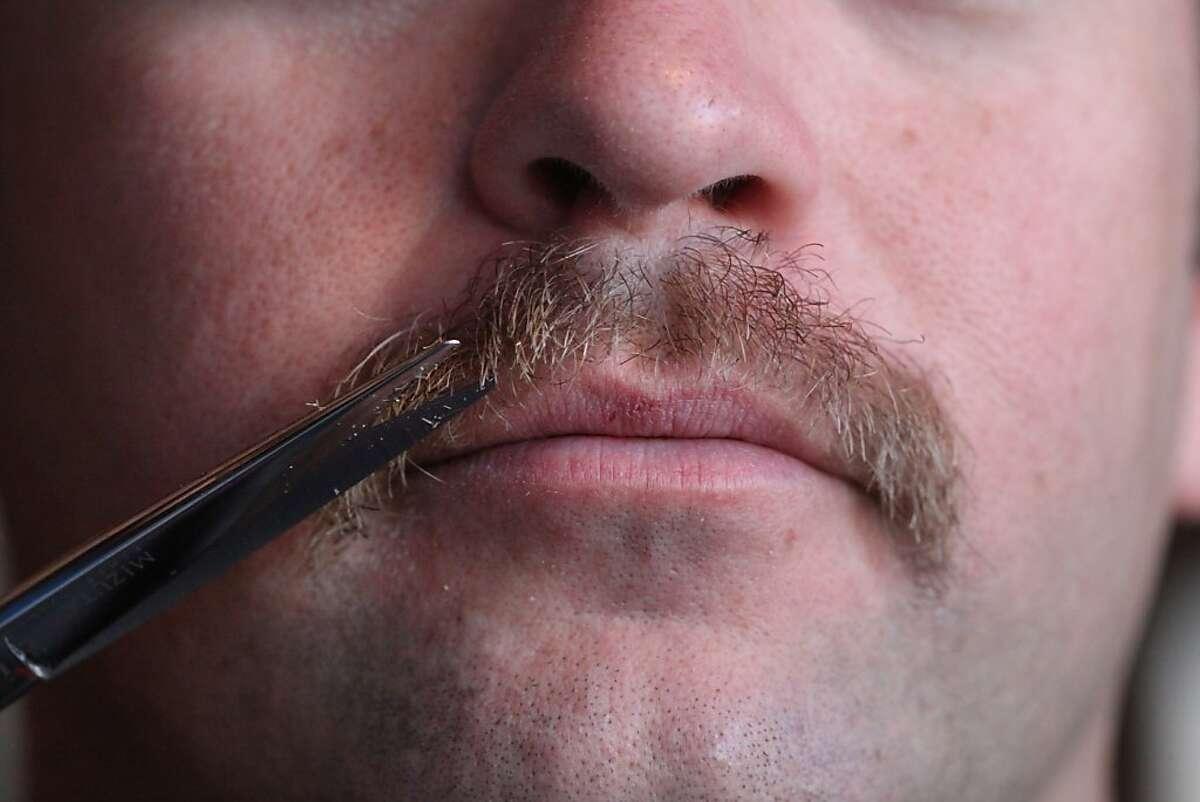 Turn'n Headz Barbershop & Beauty Salon 1180 Madison Avenue, Bridgeport Yelp rating: 5 stars - 3 reviews