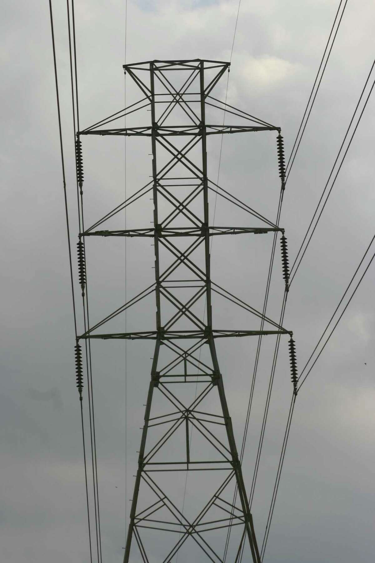 Some argue that Texas' autonomy in regulating its electrical grid is imperiled by the Cross-State Rule, the EPA's effort to deal with the thorny problem of interstate pollution..