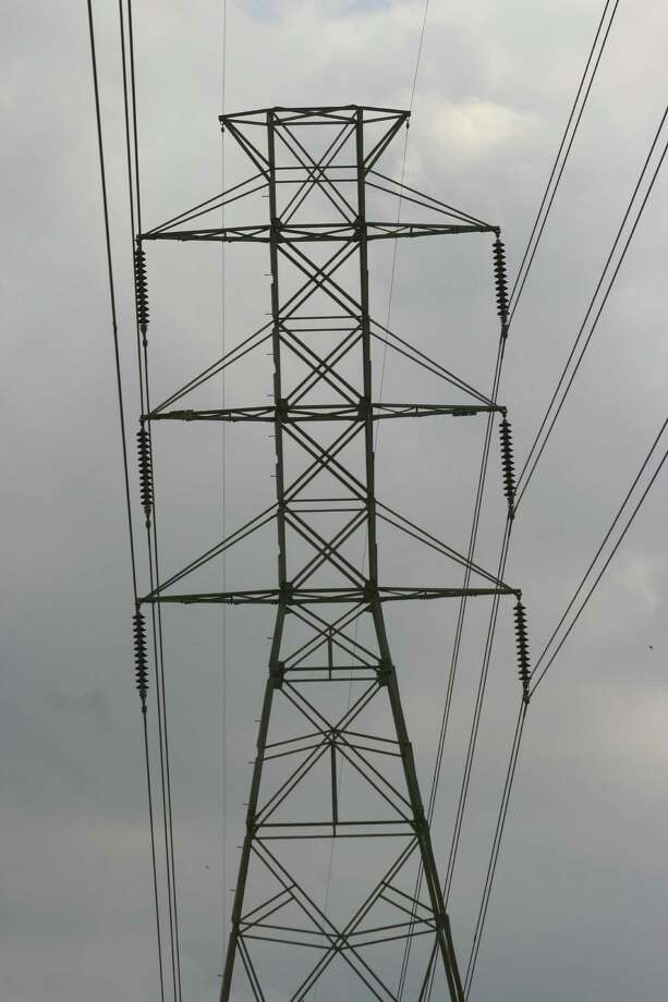 Some argue that Texas' autonomy in regulating its electrical grid is imperiled by the Cross-State Rule, the EPA's effort to deal with the thorny problem of interstate pollution.. Photo: Bill Montgomery
