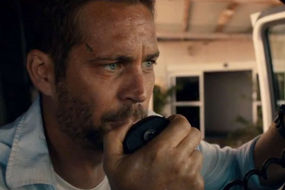"Paul Walker - ""Hours"" (In theaters Dec. 13)"