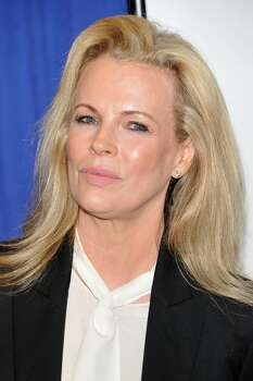 And her mom is actress Kim Basinger. Photo: Theo Wargo, Getty Images