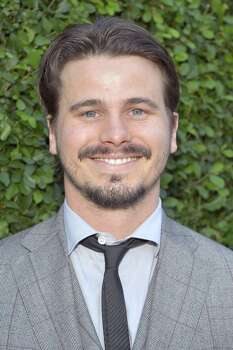 "Jason Ritter has appeared in ""Joan of Arcadia"" and ""The Event,"" but he's gaining fans for his Emmy-nominated role on NBC's ""Parenthood."" Photo: Charley Gallay, 2012 Getty Images / 2012 Getty Images"