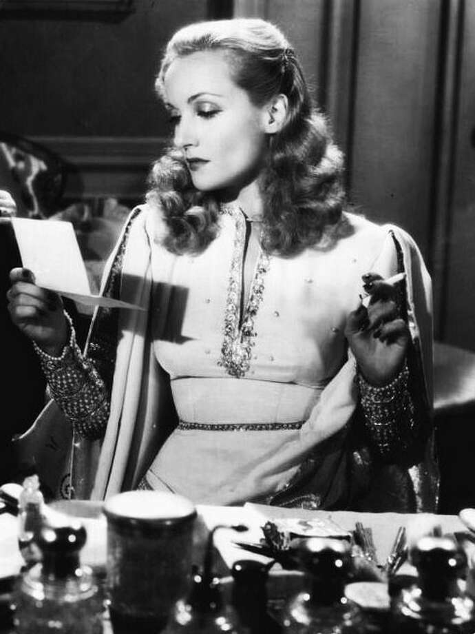"""Carole Lombard - """"To Be or Not to Be"""""""