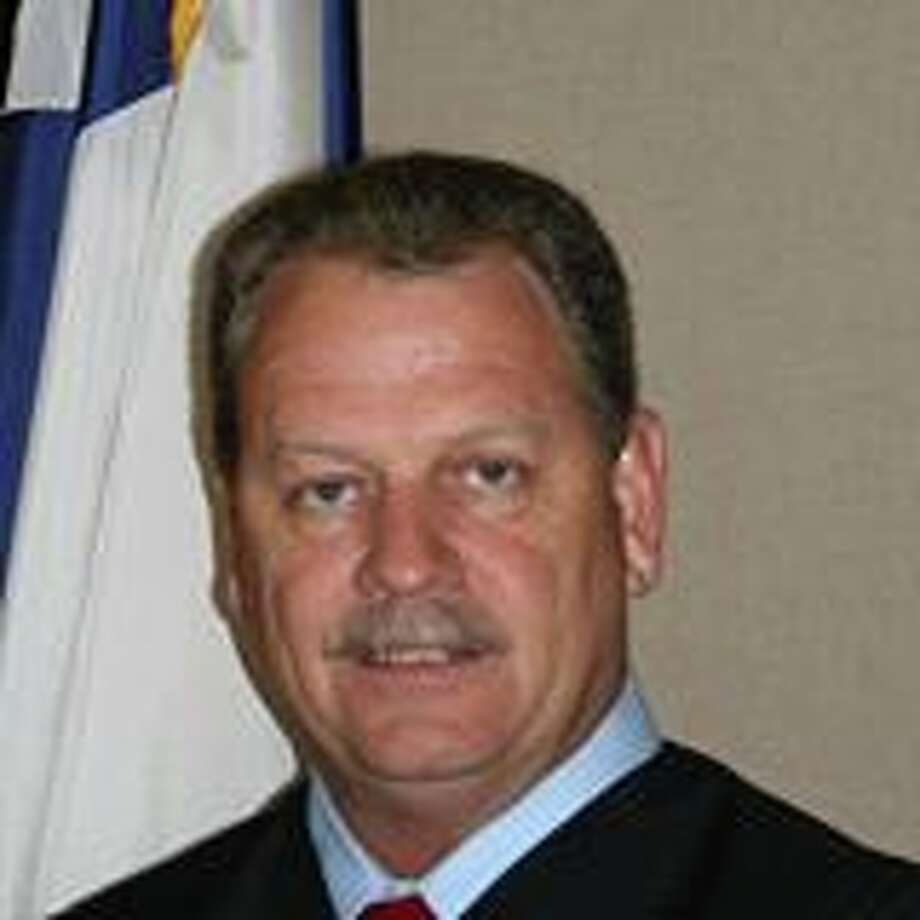 Nederland Attorney Rick Williams, Republican, announces run for 172nd Judicial District Photo: Photo Provided By