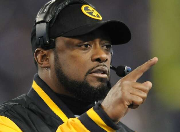 Sports Names Knowshon Moreno Mike Tomlin Sfgate