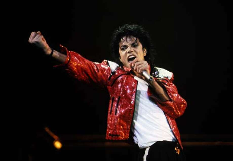 Michael Jackson died suddenly in 2009 after an overdose of propofol. His doctor, Conrad Murray, served time behind bars for the musician's death. Photo: Kevin Mazur, WireImage / 2009 Kevin Mazur