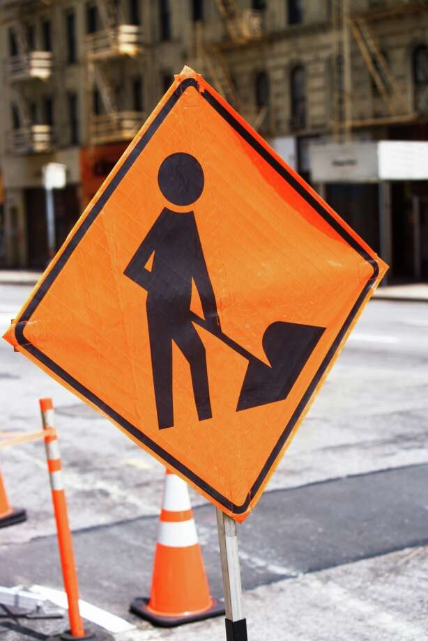 10. Demand is also up for highway maintenance workers in the Seattle area, along with construction inspectors, sewer pipe cleaners and other construction-related jobs. Growth is 2.5 percent.  Photo: Image Source, Getty Images / (c) Image Source