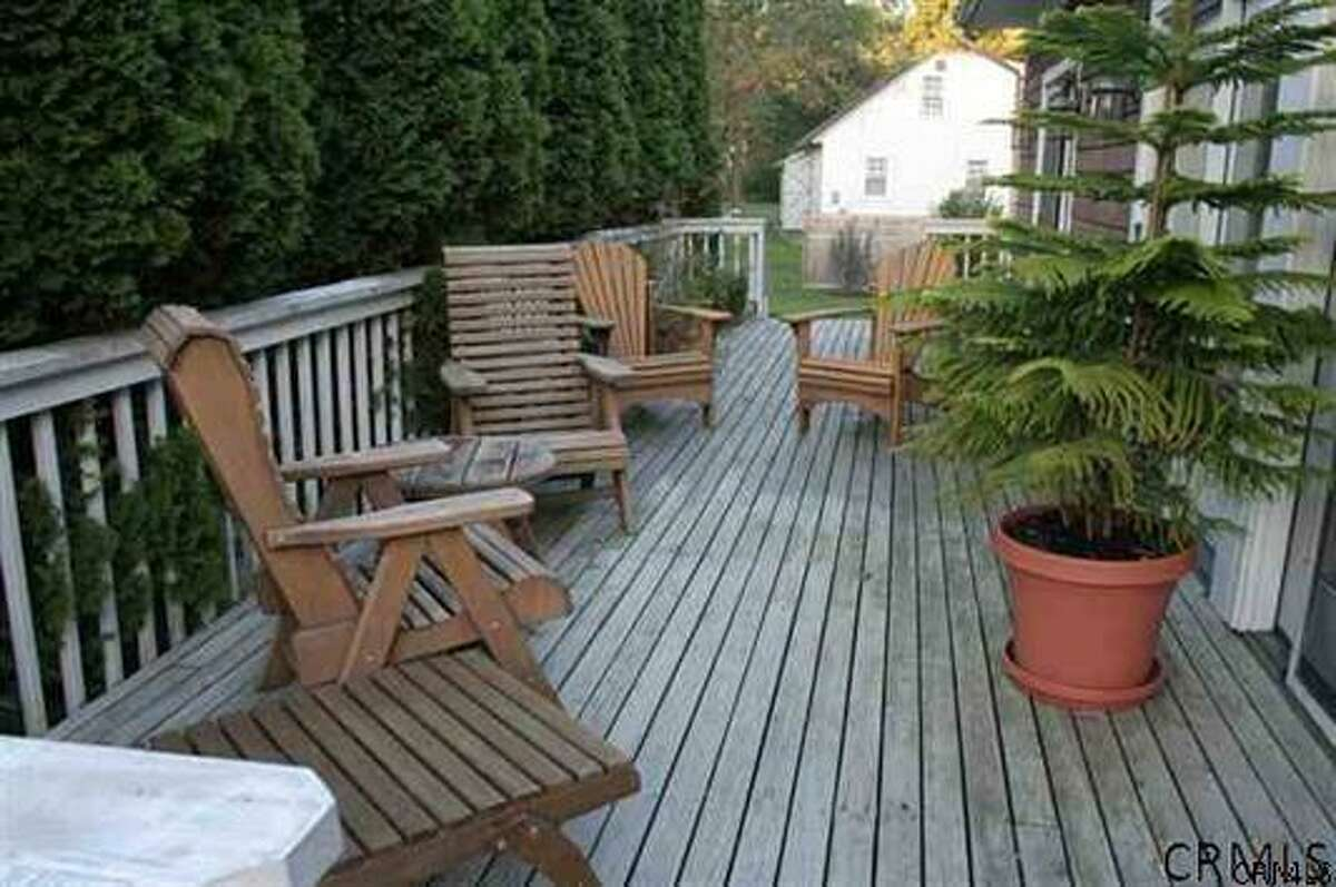 $315,000 .9 COLLAMER RD, Malta, NY 12020.View this listing.