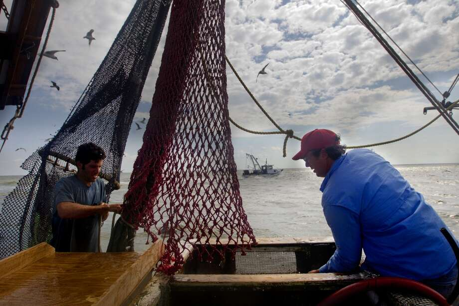 Eric Leshinsky and Zach Moser
