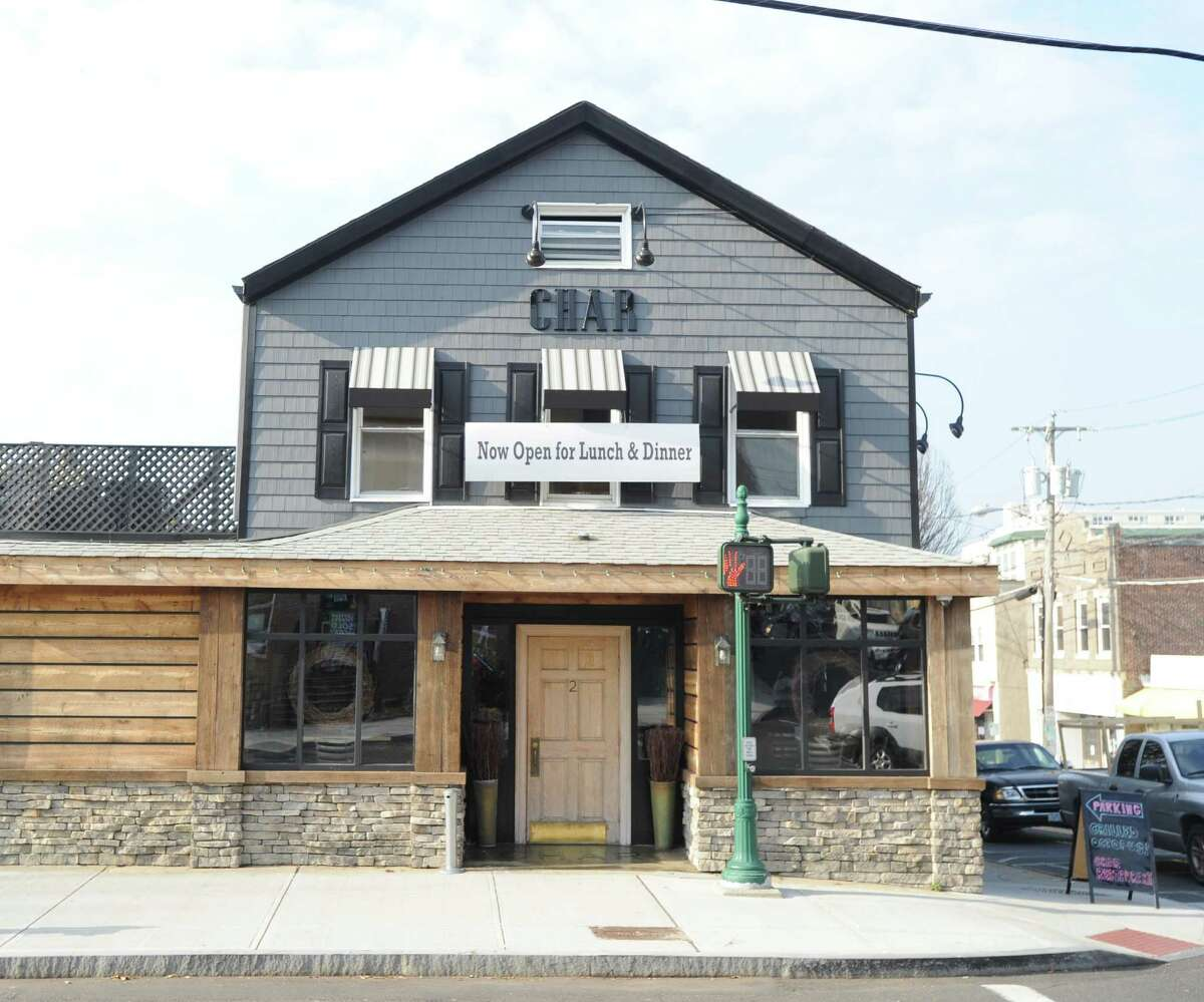 MacelleriaItalian Steakhouse will be opening its first Connecticut location at the former site of Char Restaurant at 2 South Water Street , Greenwich, Conn.