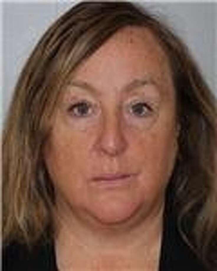 Marcia Doyle (State Police photo)